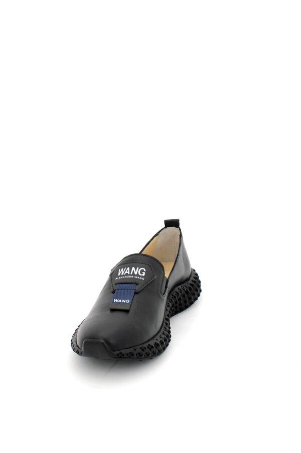 Туфли женские Ascalini R9932B