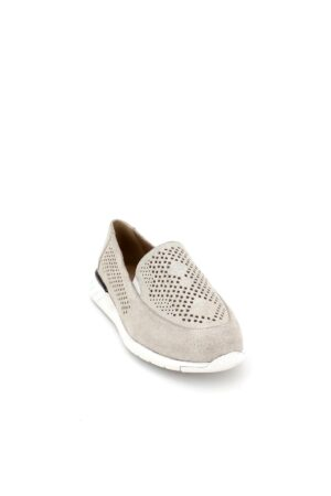 Туфли женские Ascalini W22771
