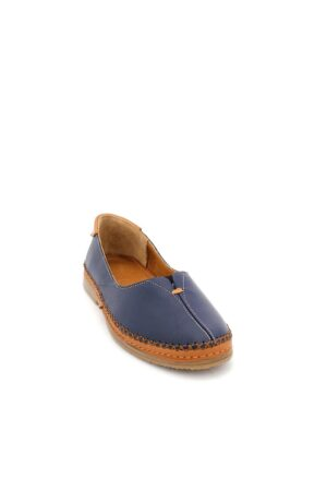 Туфли Ascalini R9927