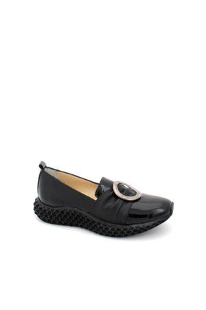 Туфли Ascalini R9951