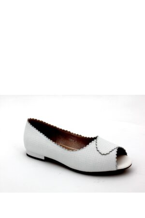 Туфли женские Ascalini W22645