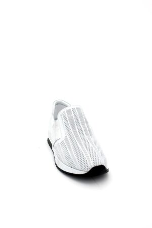 Кроссовки женские Ascalini R9151