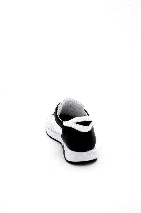Кроссовки женские Ascalini R9109B