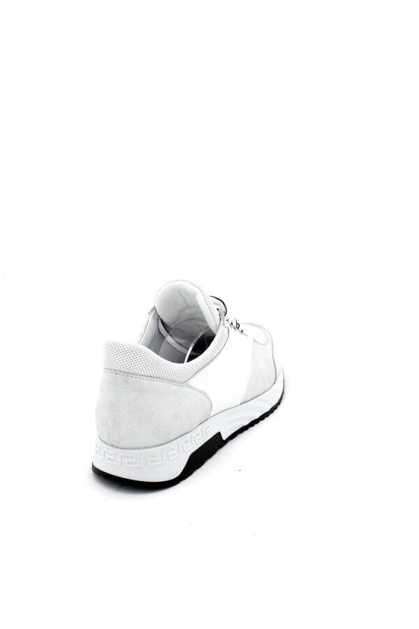 Кроссовки женские Ascalini R9111