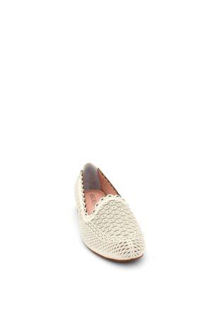 Туфли Ascalini женские R9635B