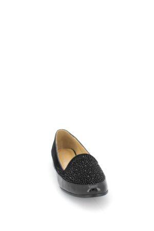 Туфли женские Ascalini W20190B