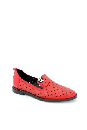 Туфли женские Ascalini R9305