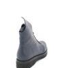 www.ascalini.online-a854c3117ab64ebbb23dba98aefe83c4_4dfc4fa23b7c11ea9719001e674d905b