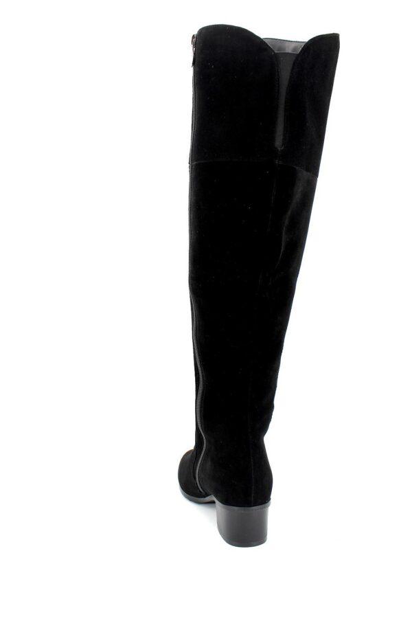 Сапоги женские Ascalini W16919NE