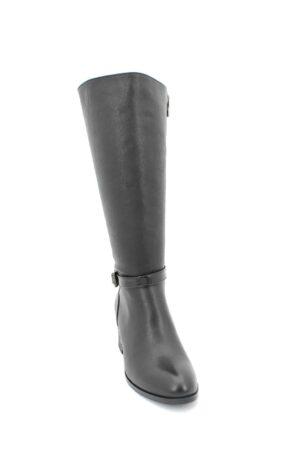 Сапоги женские Ascalini W23046E