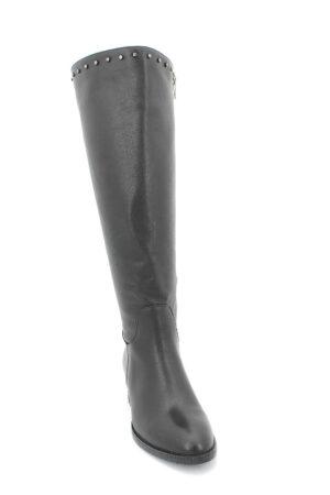 Сапоги женские Ascalini W23090E