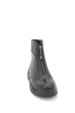Полусапоги Ascalini W23170SB