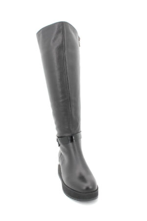 Сапоги женские Ascalini W23392E
