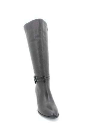 Сапоги женские Ascalini W23077