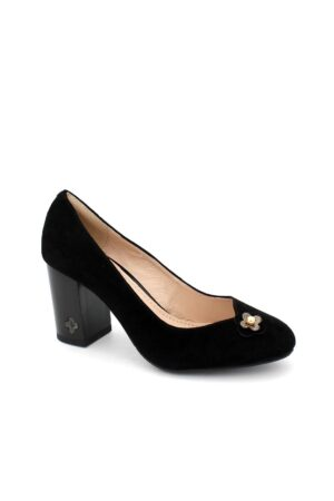 Туфли женские Ascalini W23535B