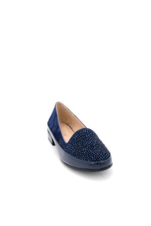 Туфли женские Ascalini W23516B