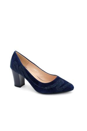 Туфли женские Ascalini W23495
