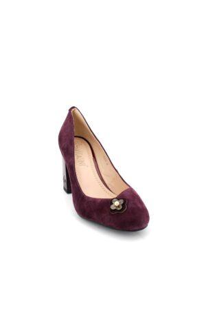 Туфли женские Ascalini W23534