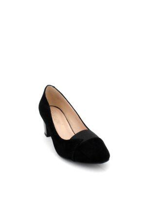 Туфли женские Ascalini W23522B
