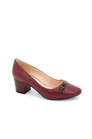 Туфли женские Ascalini W23518B