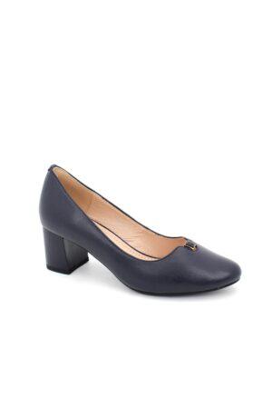 Туфли женские Ascalini W23504