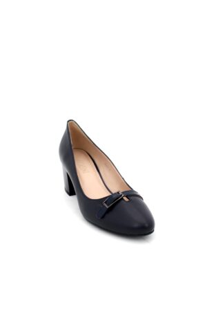 Туфли женские Ascalini W23519B