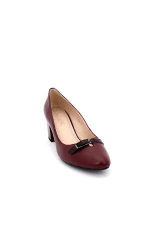 Туфли женские Ascalini W23518