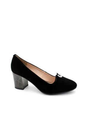 Туфли женские Ascalini W23520
