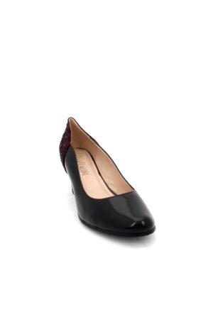 Туфли женские Ascalini W23511
