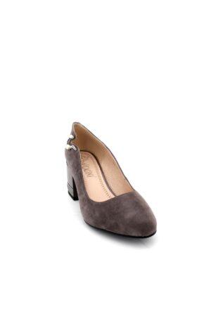 Туфли женские Ascalini W23541