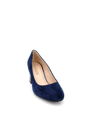 Туфли женские Ascalini W23529B