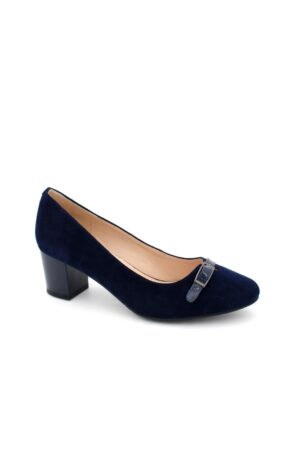 Туфли женские Ascalini W23533B