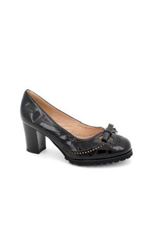 Туфли женские Ascalini W23536