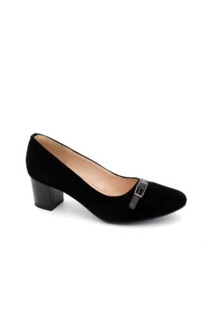 Туфли женские Ascalini W23532B