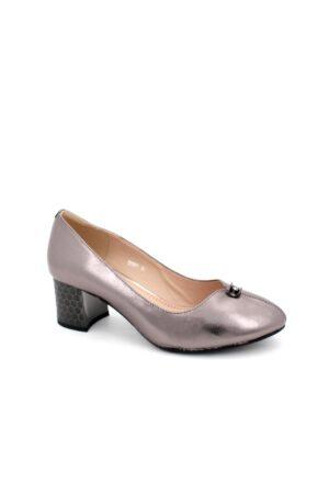 Туфли женские Ascalini W23517