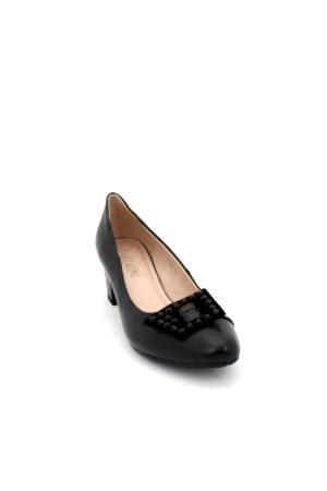 Туфли женские Ascalini W23500B