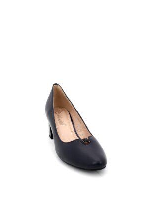 Туфли женские Ascalini W23504B