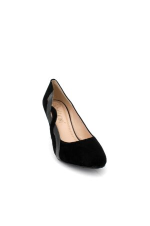 Туфли женские Ascalini W23530