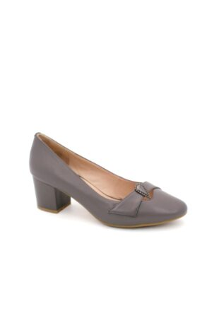 Туфли женские Ascalini W23514