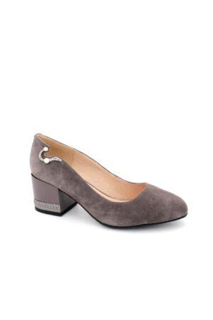 Туфли женские Ascalini W23541B