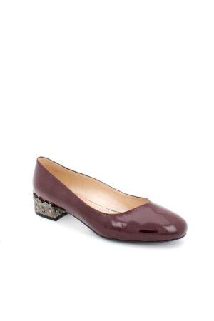 Туфли женские Ascalini W21566