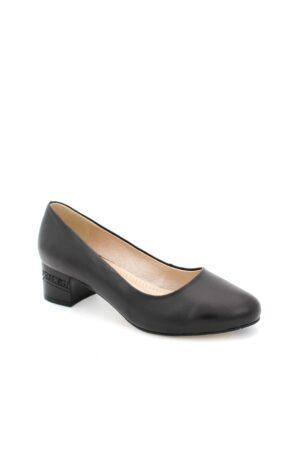 Туфли женские Ascalini W22477