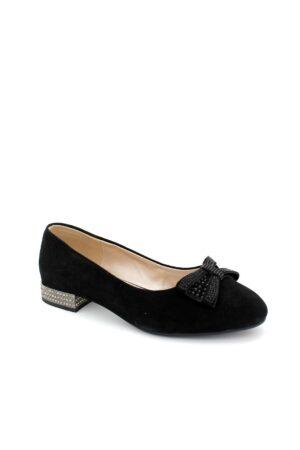 Туфли женские Ascalini W22352B