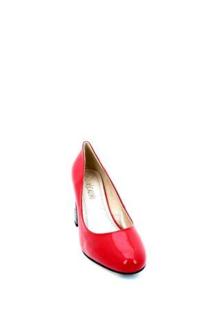 Туфли женские Ascalini W22908B