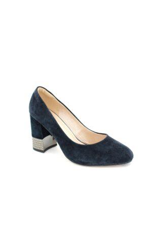 Туфли женские Ascalini W22501