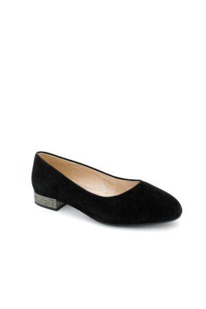 Туфли женские Ascalini W22347B