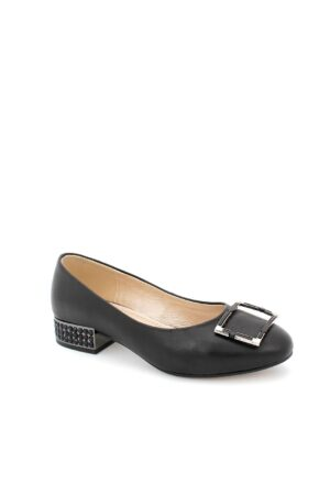 Туфли женские Ascalini W22741B