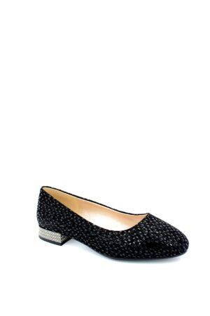 Туфли женские Ascalini W22909B