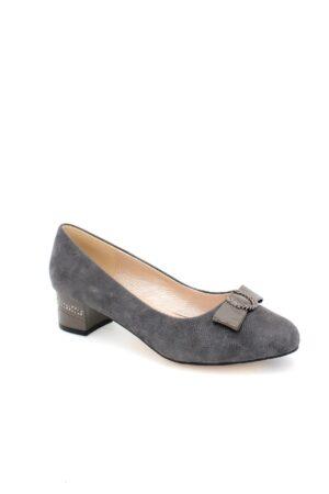 Туфли женские Ascalini W22476