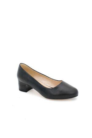 Туфли женские Ascalini W22911B